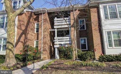 11172 Beaver Trail Ct, Reston, VA 20191