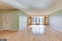 1300 Crystal Dr #1206s