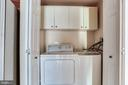 1300 Crystal Dr #401s