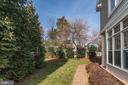 430 Madison Forest Dr