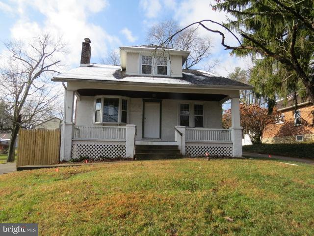 160 S Pennell Road Media, PA 19063