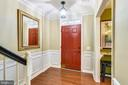 1316 Roundhouse Ln
