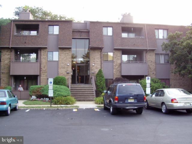111 WOODMILL DRIVE, EAST WINDSOR, NJ 08512