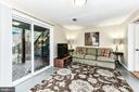 15778 Widewater Dr