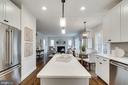 9203-B Forest Haven Dr