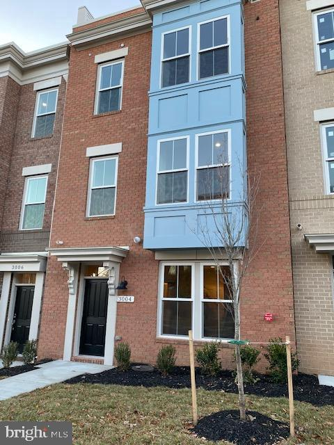 2978 Winter Jack Ln #30, Merrifield, VA 22116