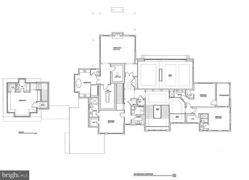1126 Basil Rd Mclean VA 22101