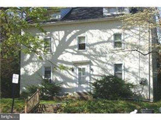 526 S #1 Eagle Road Havertown, PA 19083