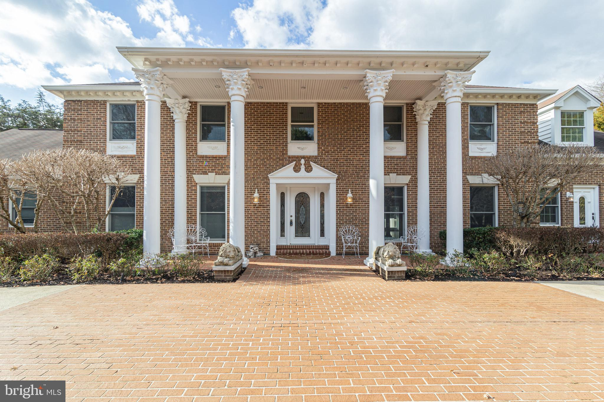 13830 ESWORTHY ROAD, GERMANTOWN, MD 20874