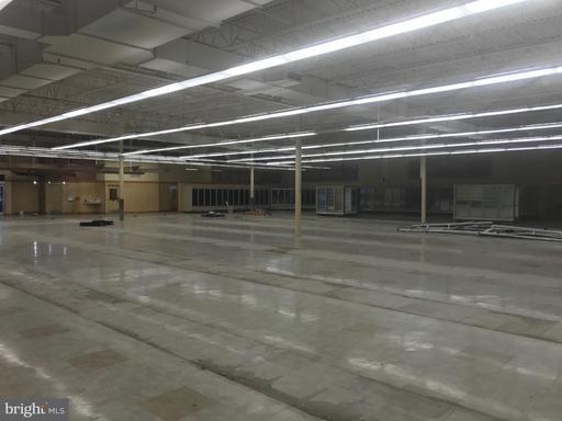 159 Grocery Avenue Winchester VA 22602