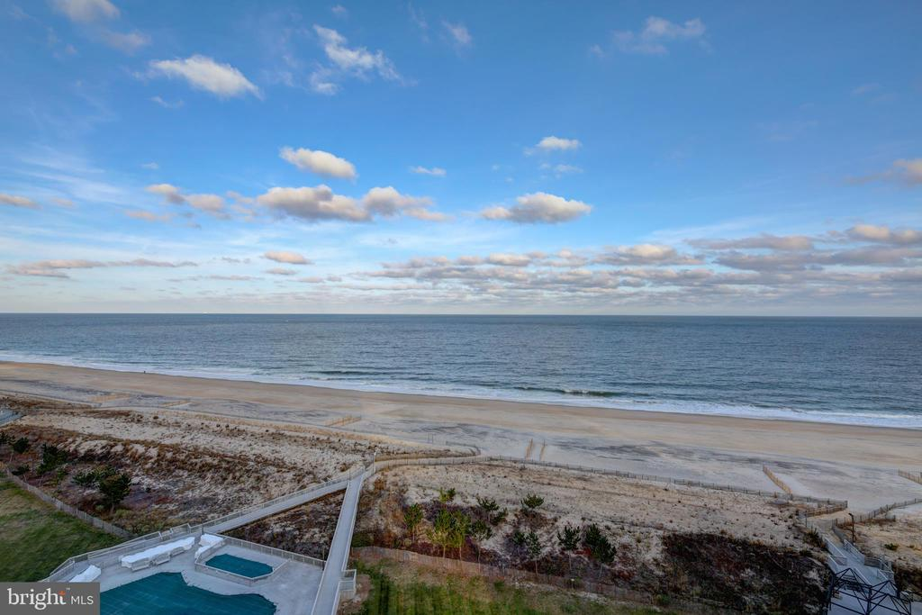 1206 S EDGEWATER HOUSE ROAD  1206S, Bethany Beach, Delaware