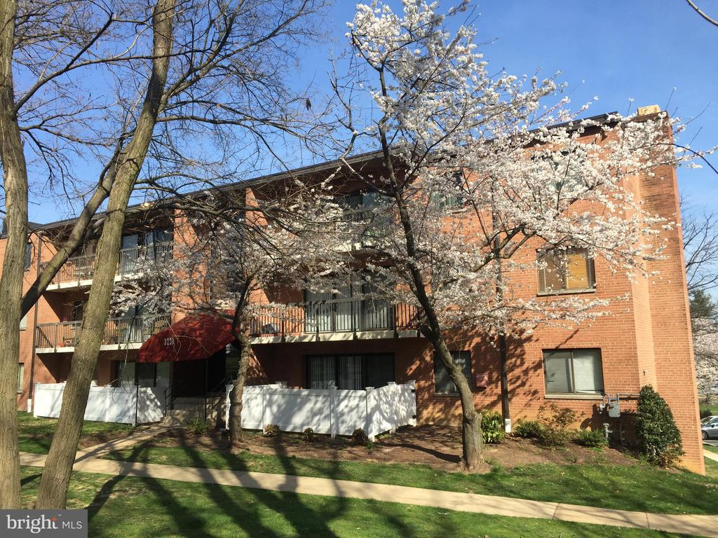 3230 S 28th St #401, Alexandria, VA 22302