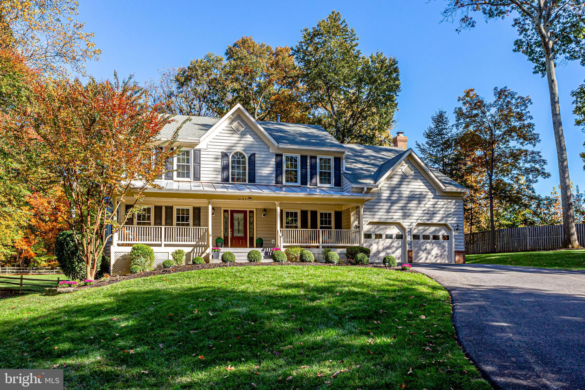 3197 UPPER WYNNEWOOD PLACE, OAK HILL, VA 20171
