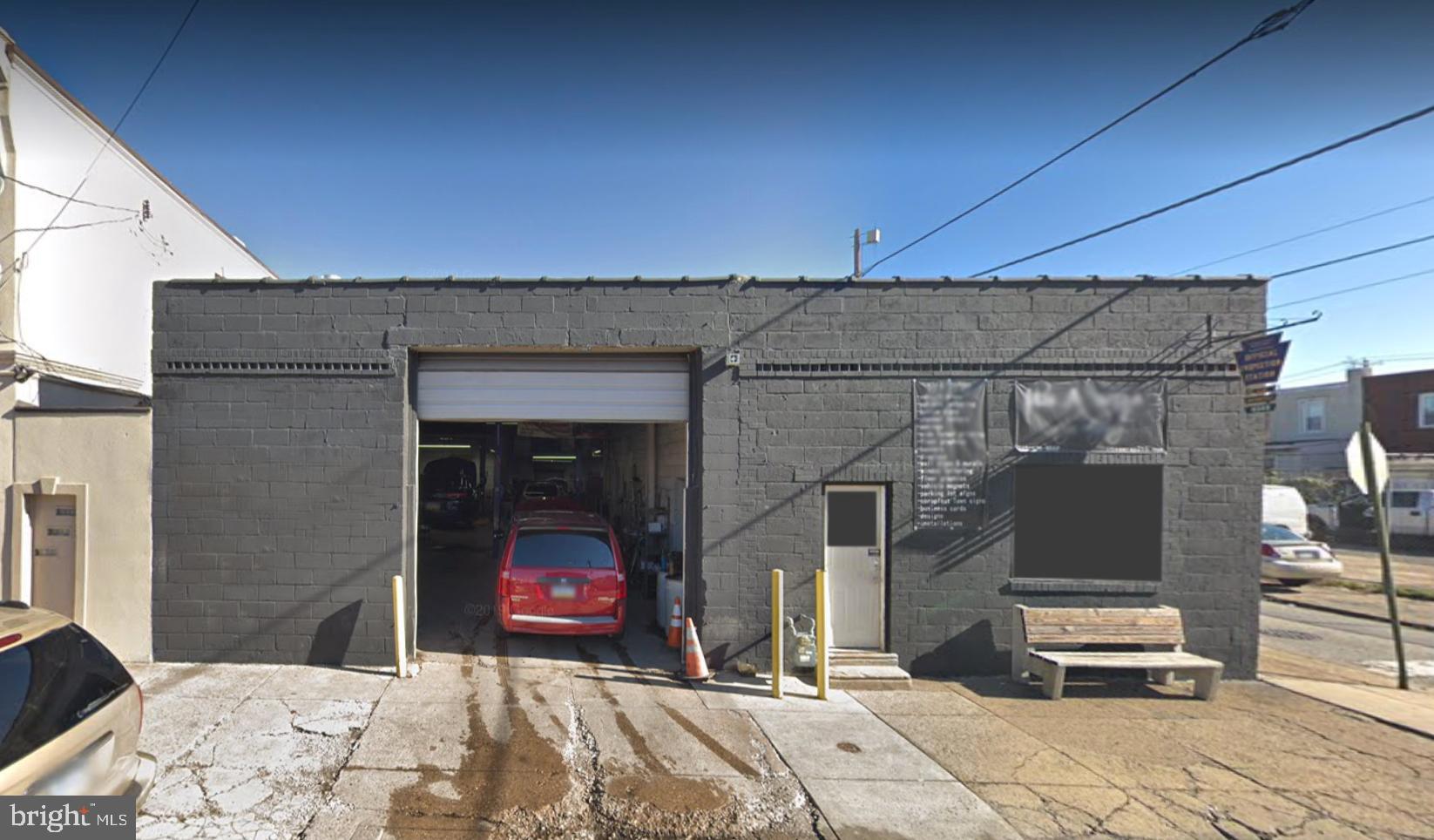 2511-13 E WESTMORELAND STREET, PHILADELPHIA, PA 19134