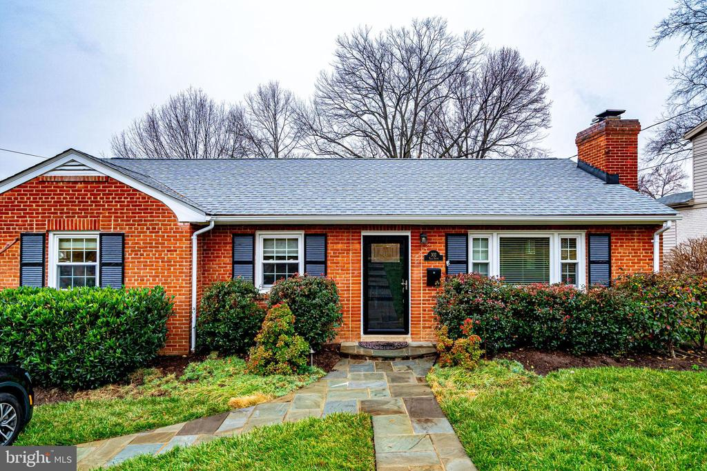 302  YALE DRIVE 22314 - One of Alexandria Homes for Sale