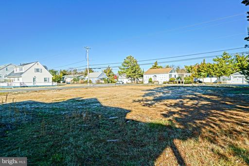 Sold lot/land Lewes, Delaware
