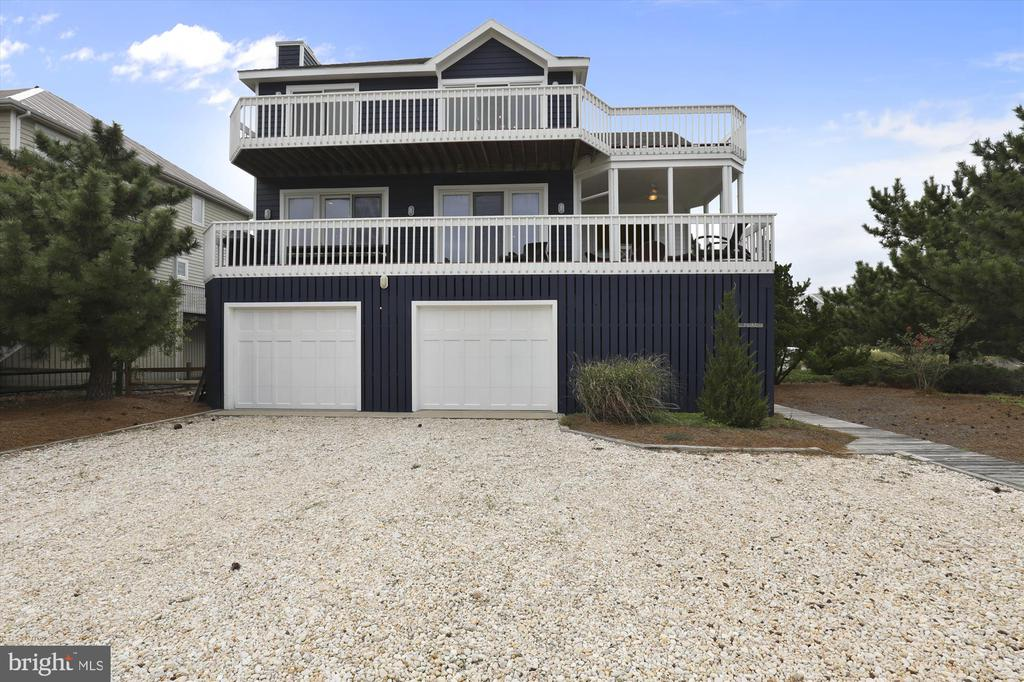 29342  KELLY LANE, Bethany Beach, Delaware