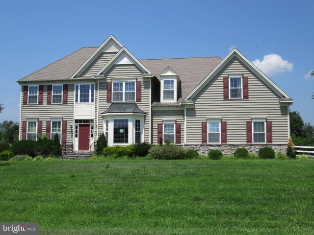 316 Freedom Ln, Centreville, MD, 21617