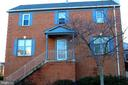 5952 Wescott Hills Way
