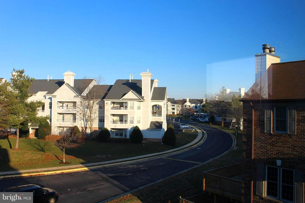 Photo of 5952 Wescott Hills Way