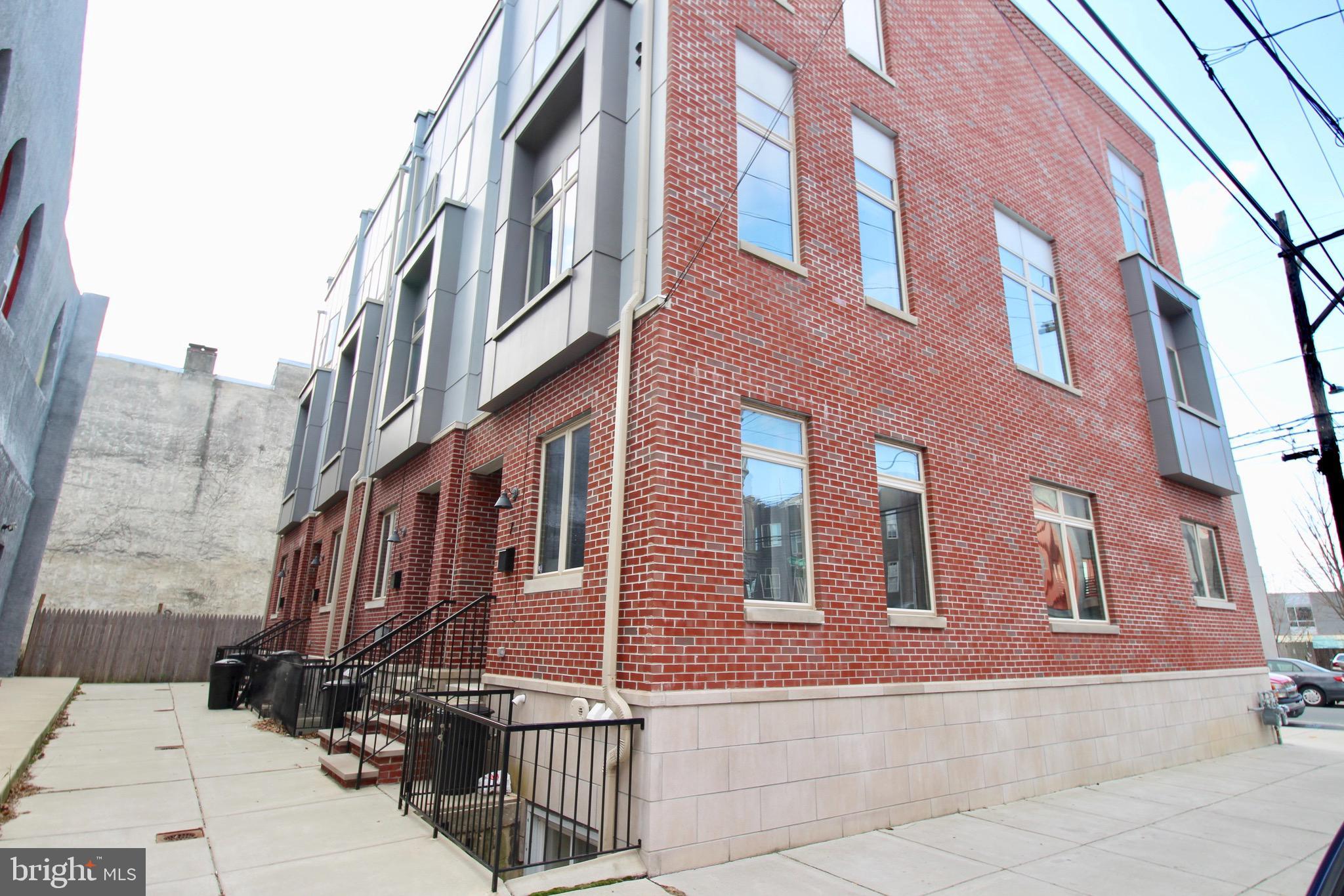1775 Frankford Avenue 1, Philadelphia, PA 19125