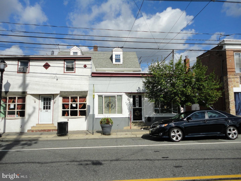 148 Broadway, Westville, NJ 08093