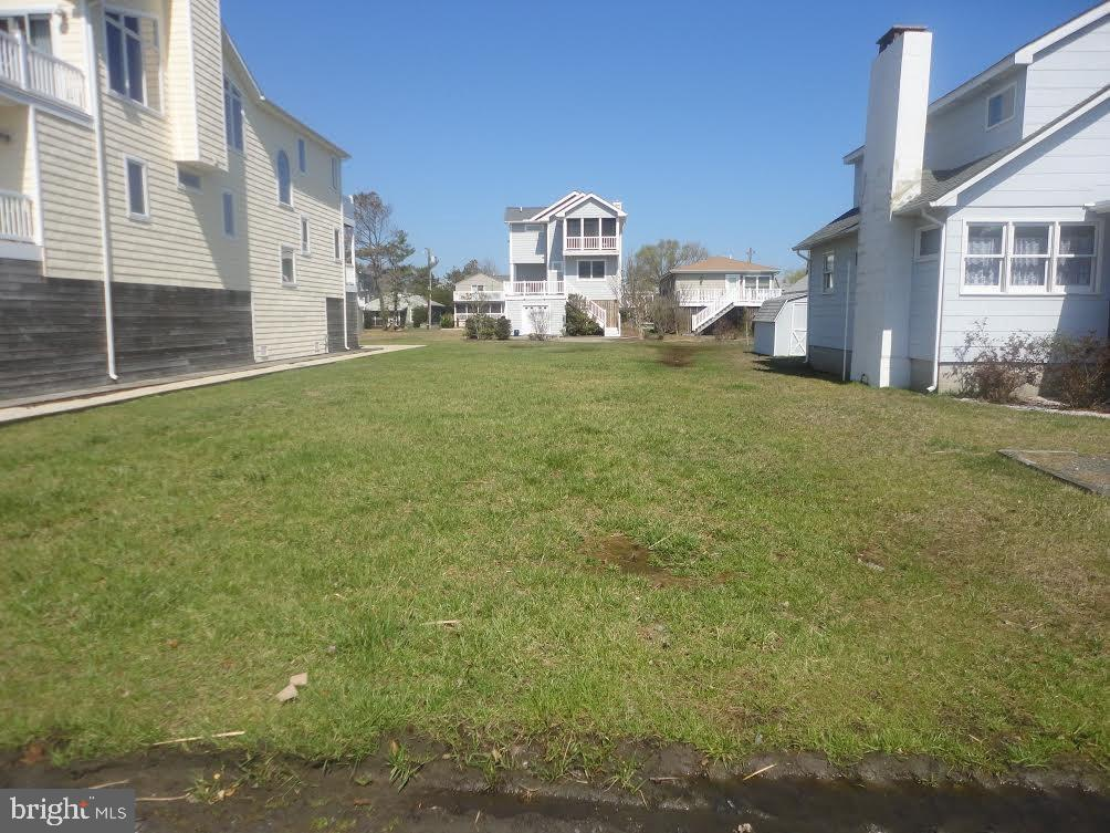 211  OCEAN VIEW PARKWAY, one of homes for sale in Bethany Beach