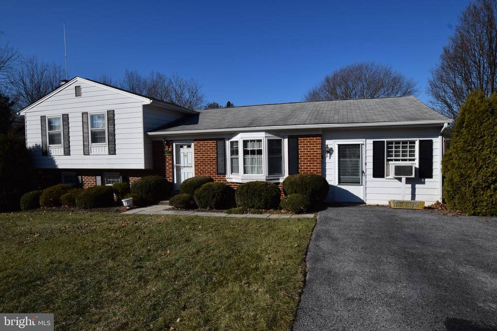 5382 ANNAPOLIS DRIVE, MOUNT AIRY, FREDERICK Maryland 21771, 4 Bedrooms Bedrooms, ,3 BathroomsBathrooms,Residential,For Sale,ANNAPOLIS,MDFR255448