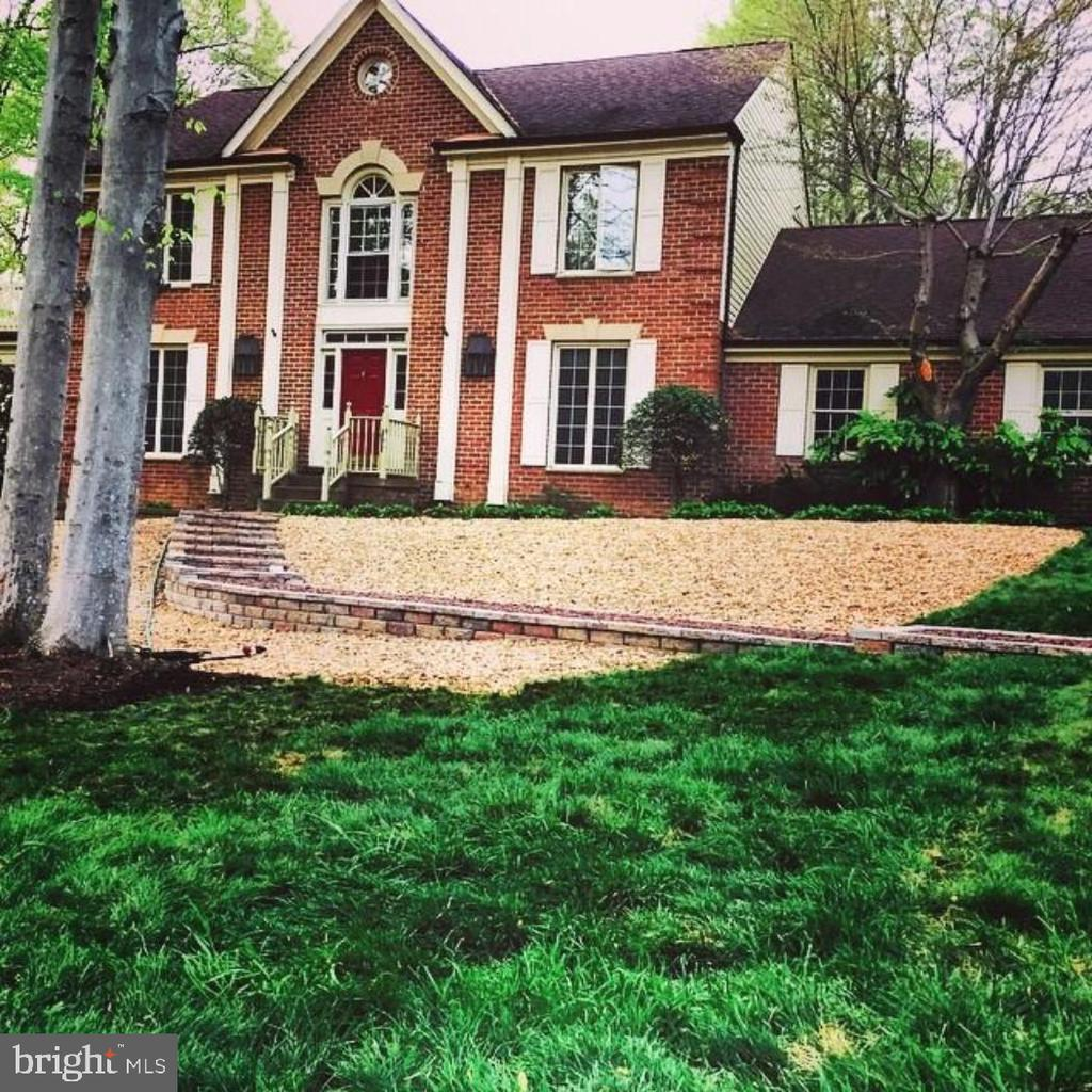 Photo of 5000 Cannon Bluff Dr