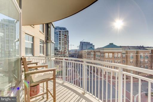 11990 Market St #413, Reston 20190