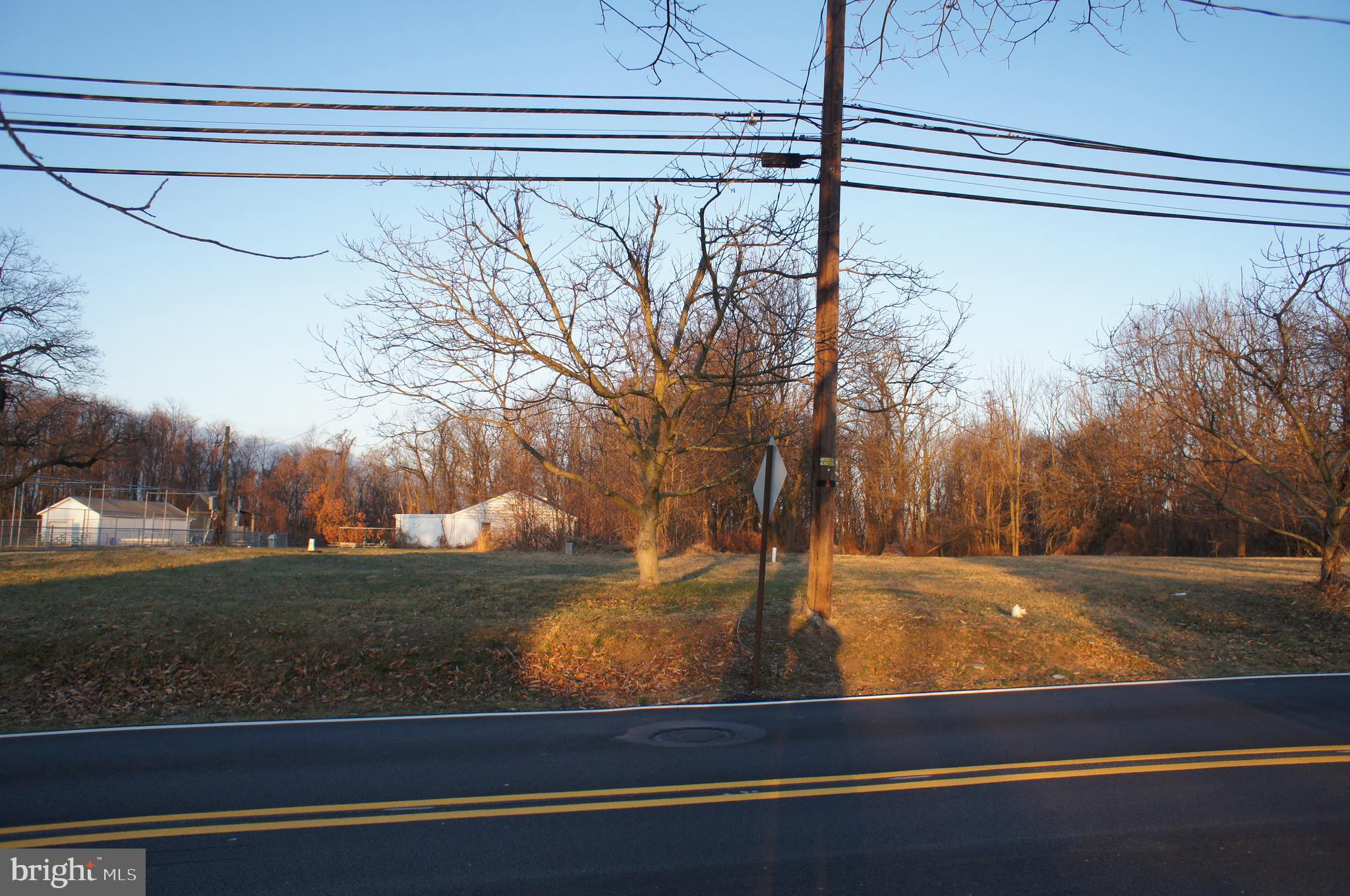 0 SAND HILL ROAD, HUMMELSTOWN, PA 17036