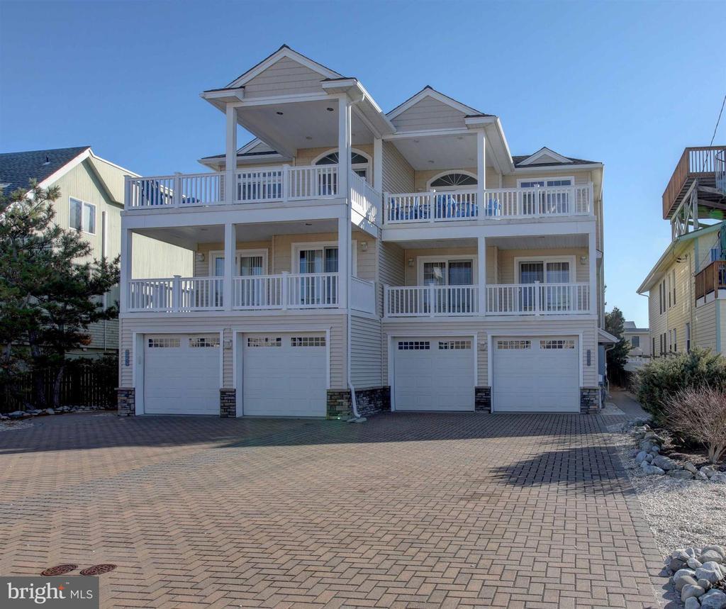 1907 S Bay Avenue B, Beach Haven, NJ 08008