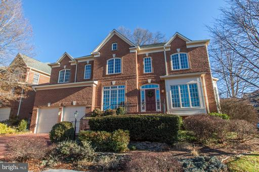 619 Kings Cloister Cir, Alexandria, VA 22302