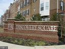13723 Neil Armstrong Ave #301