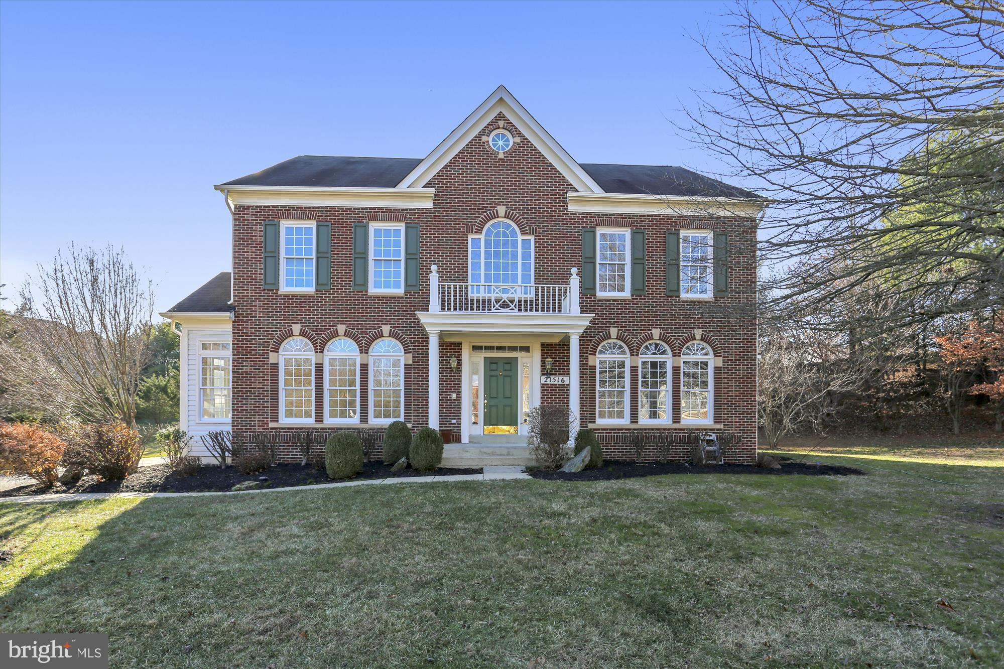 21516 WATERS DISCOVERY TERRACE, GERMANTOWN, MD 20876