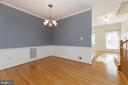 5530 Jowett Ct