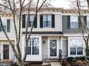 6523 Cypress Point Rd