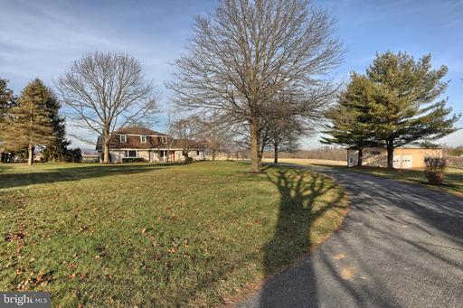 Property for sale at 32 Mcgillstown Rd, Annville,  Pennsylvania 17003