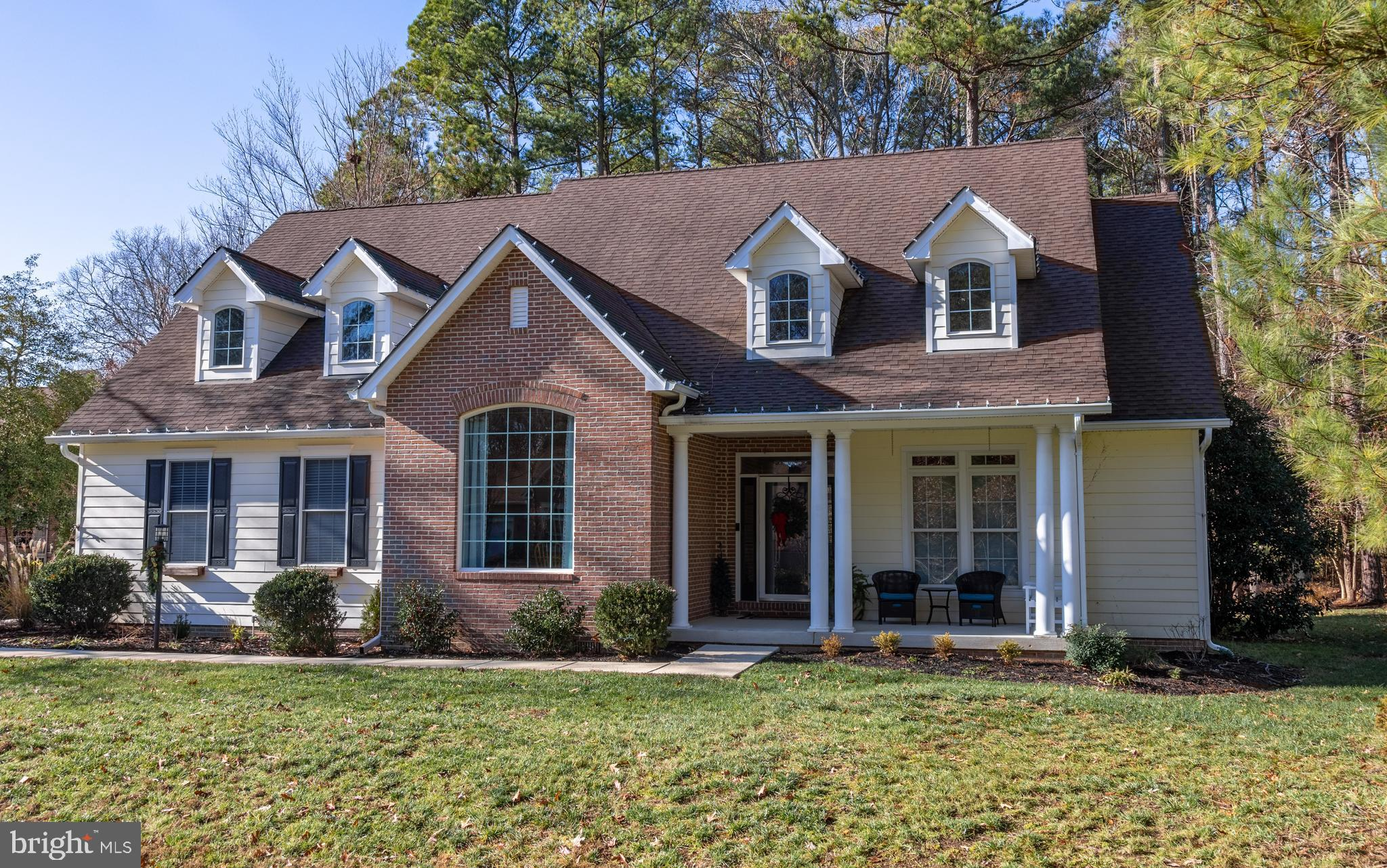 14855 KING CHARLES DRIVE, SWAN POINT, MD 20645