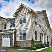 207 ELLA LANE, CONSHOHOCKEN, PA 19428