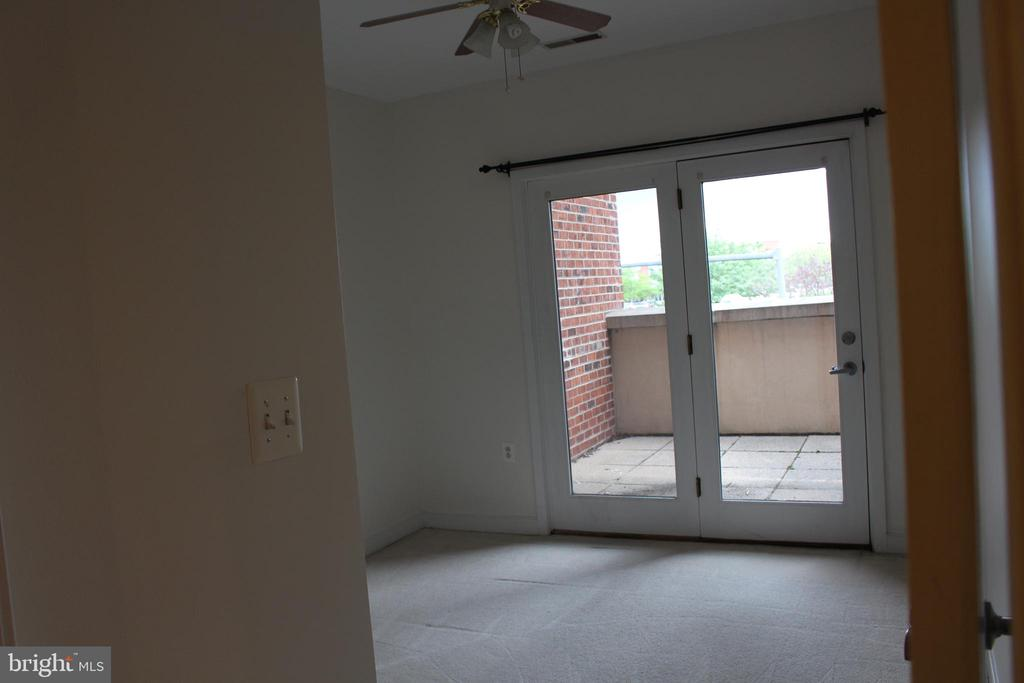 Photo of 181 E Reed Ave #212