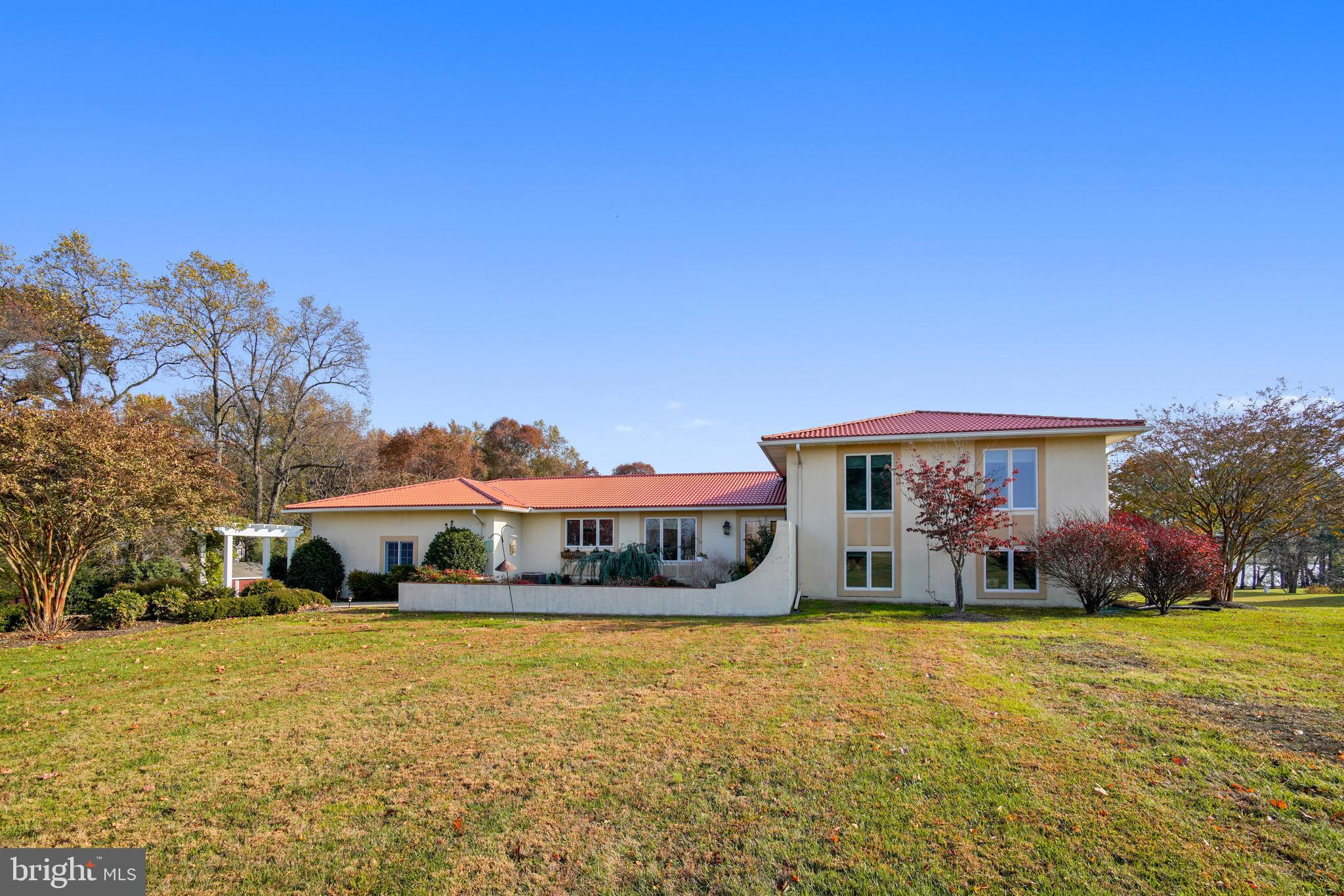 20639 ANDREW ROAD, ROCK HALL, MD 21661