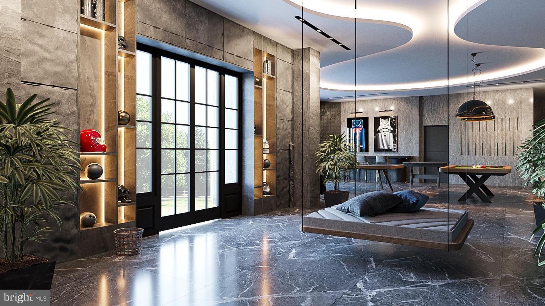 Construction De La Piscine De Vendome mclean, virginia, united states luxury real estate and home