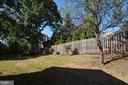 1515 23rd Rd S