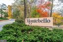 5904 Mount Eagle Dr #1207