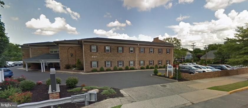 $24 sq.ft. N 807 N Haddon Avenue SUITE 103, Haddonfield, NJ 08033