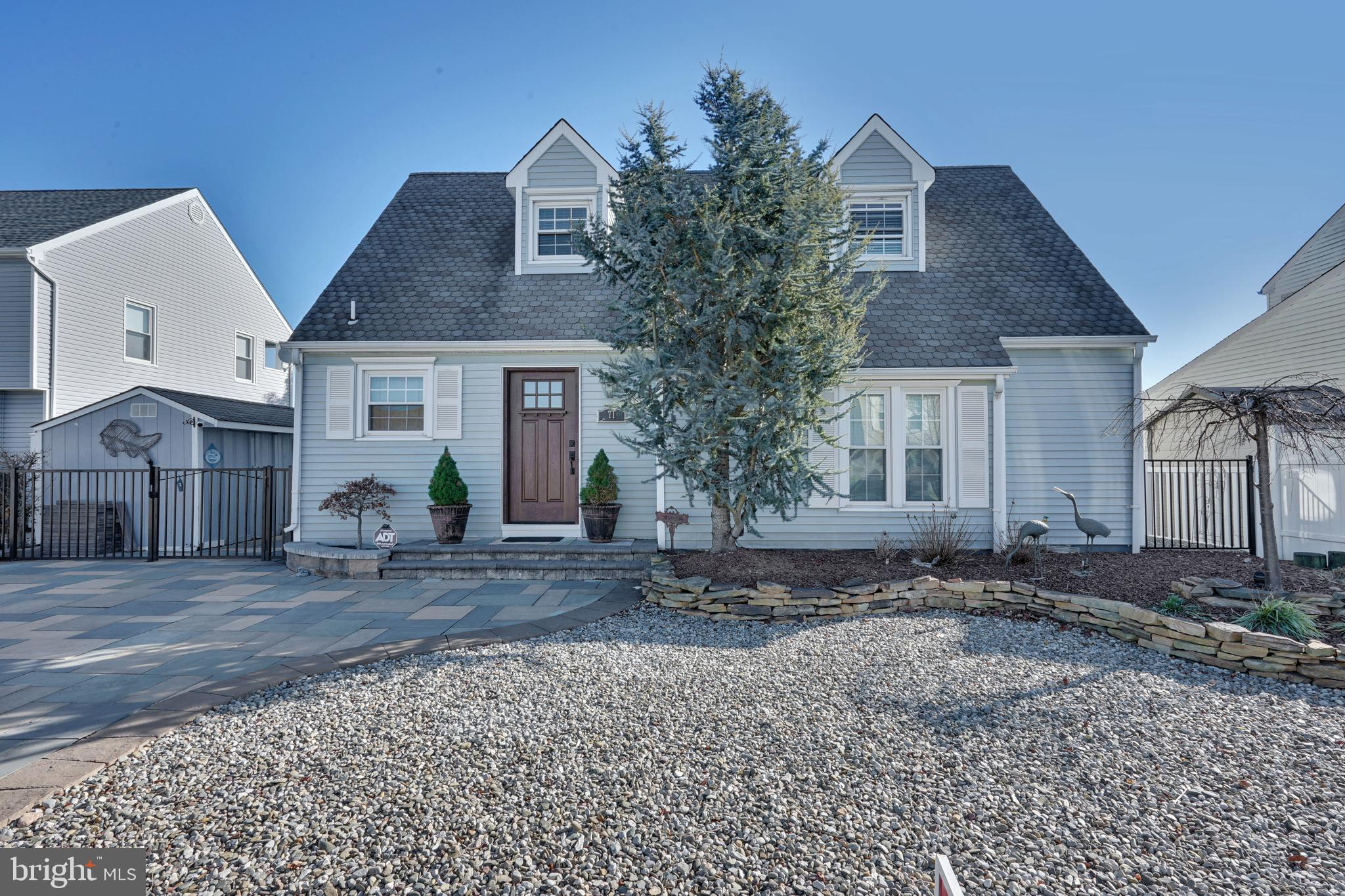 71 STORM JIB COURT, BAYVILLE, NJ 08721