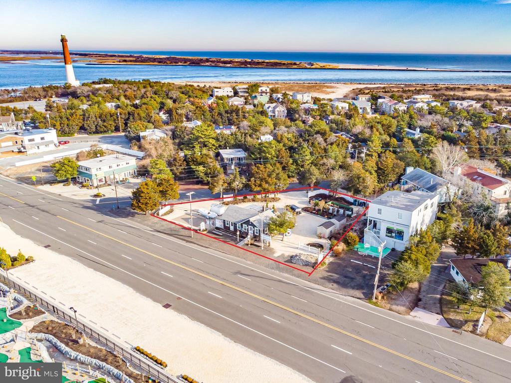 504  BROADWAY, Long Beach Island, New Jersey