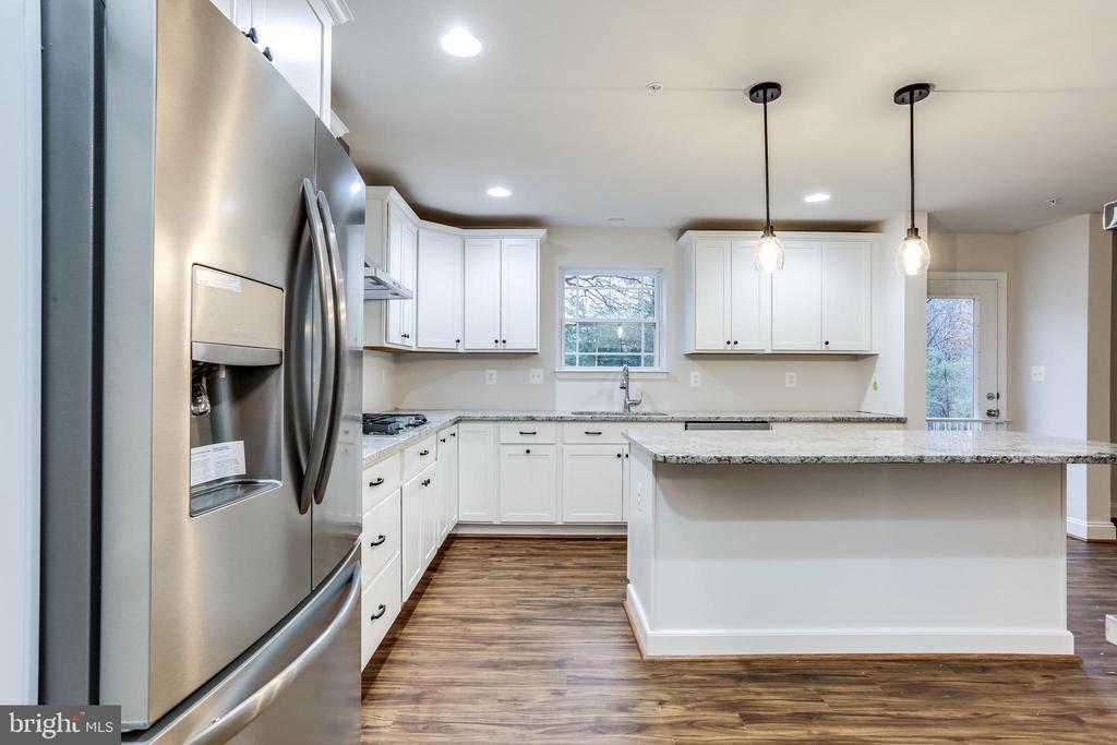 6168 PHELPS LANE, HANOVER, HOWARD Maryland 21076, 4 Bedrooms Bedrooms, ,2 BathroomsBathrooms,Residential,For Sale,PHELPS LANE,MDHW273742