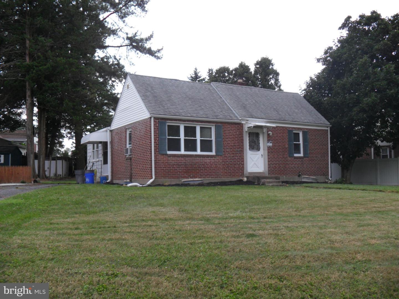 43 Ann Road Broomall, PA 19008